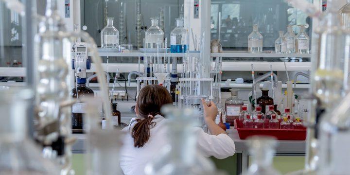 [화학] 아황산칼슘 (Calcium Sulfite, CaSO3)