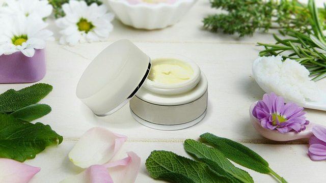 [화장품] Shines ; 무방부 처방用 유화제제 (Emulsifier)