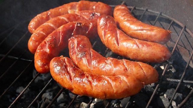 [식품] 돈육 단백 분말 (Meat Protein)