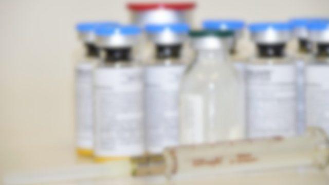 [화장품] 암모늄락테이트 (Ammonium Lactate)