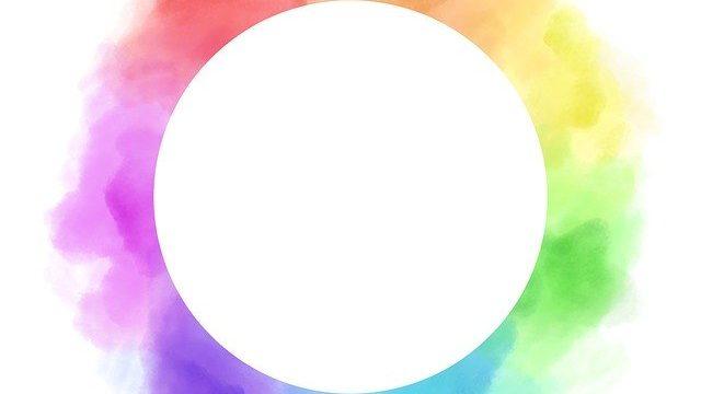 [화장품, 식품] 색소 (Colors, Colorant)