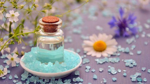 [화장품] 실리콘 오일 (Silicone Oil, Fluid)