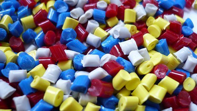 [화학] 고분자 수지용 산화방지제 (Antioxidants for polymer resins)